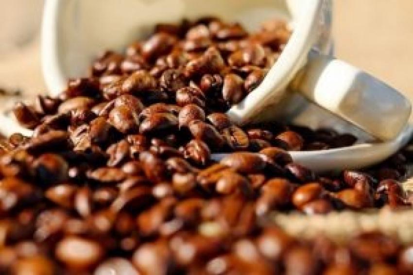 Kahve her tür ölüm riskini azaltıyor