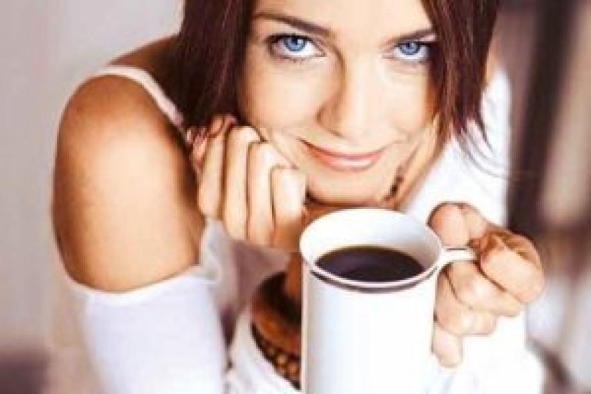 Kahve-çikolatayla beyniniz berraklaşsın