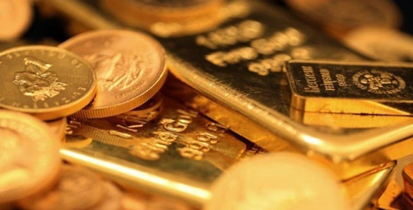 Çin, Türkiye'de altın arayacak