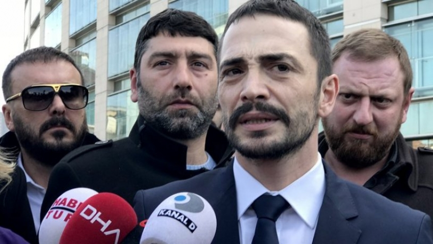 Hapis cezası alan Ahmet Kural'ın avukatından açıklama