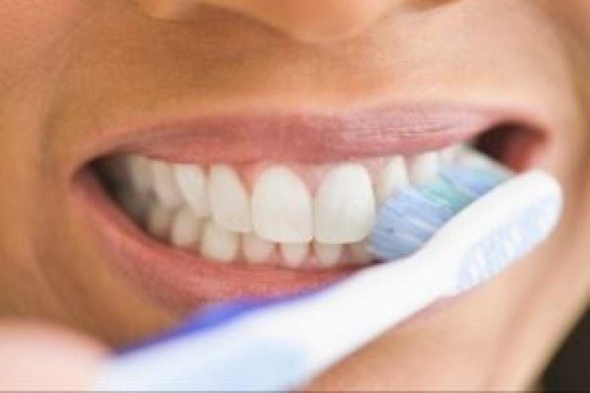 Diş korkusu fobiye dönüşmesin