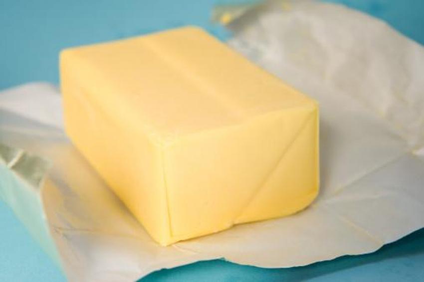 Margarin hakkında bilinmeyen gerçekler