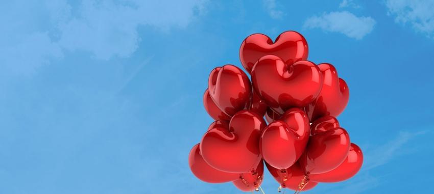 Bakanlıktan 'patlayan' uçan balonlara önlem