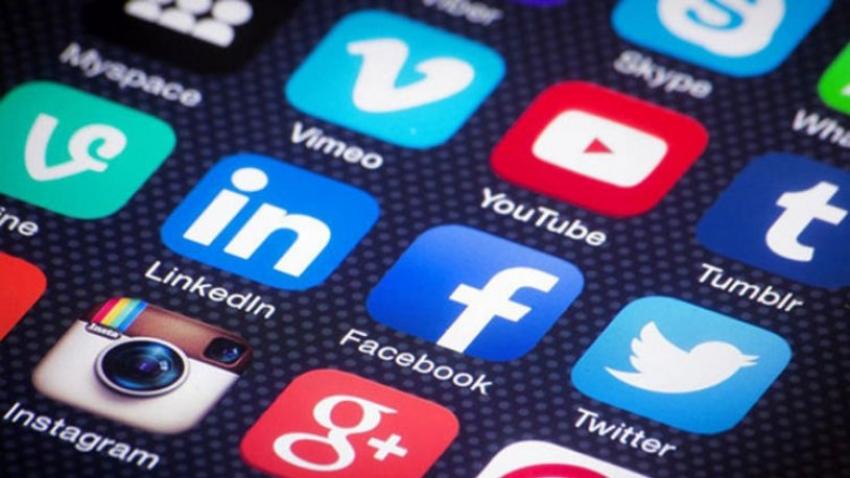 Instagram, Netflix, Facebook ve Twitter dahil birçok sitede hesaplar çalındı!