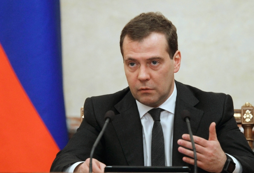 Rusya'dan NATO'ya 'Gürcistan' uyarısı