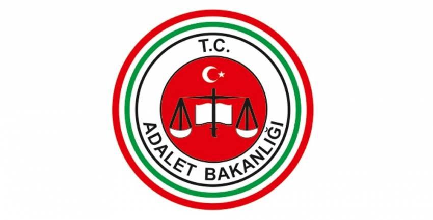 Bakanlık İzmir Adliyesine siber saldırı iddialarını yalanladı