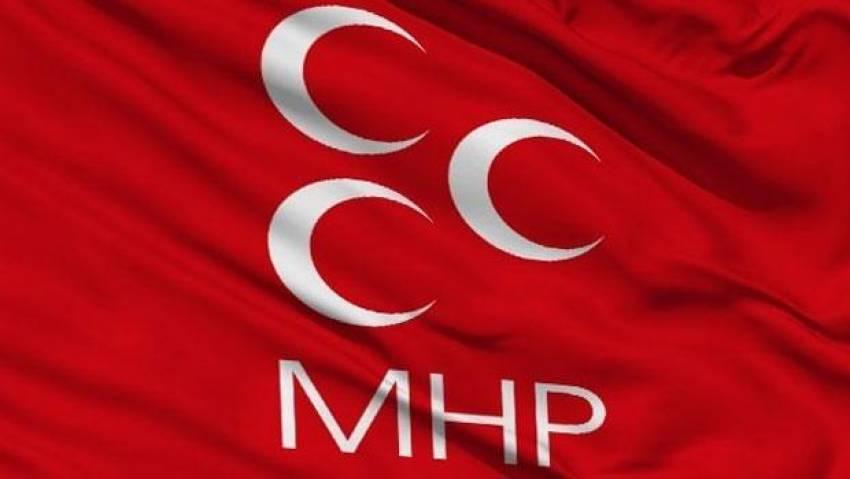 MHP Milletvekili Atila Kaya görevini bıraktı