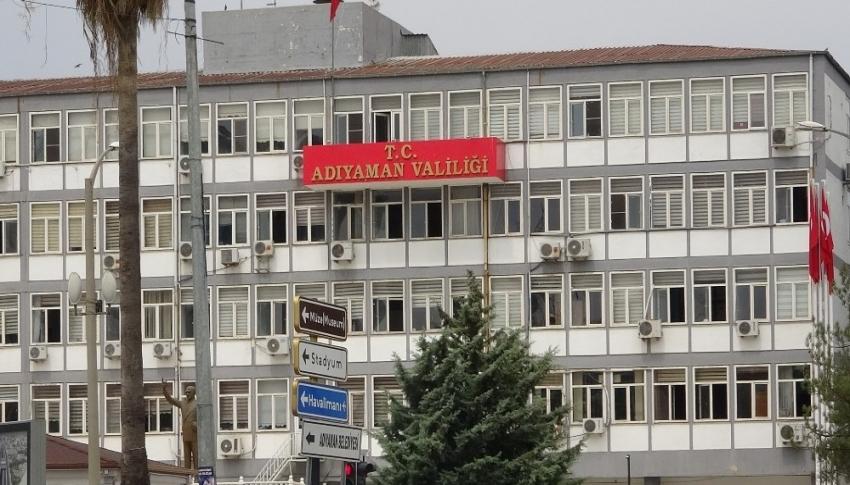 Covid-19 veya temaslı sağlık çalışanları rapora ihtiyaç duymayacak