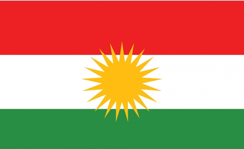 IKBY: PKK sınır bölgelerinden çekilsin