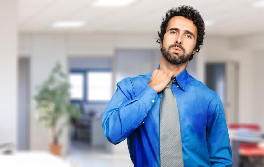 Kalp krizi sandığınız panik atak olabilir