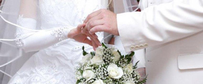Düğün yapacaklar bunları dikkate alın