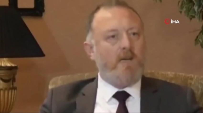 """Mansur Yavaş'a HDP kazandıracak"""