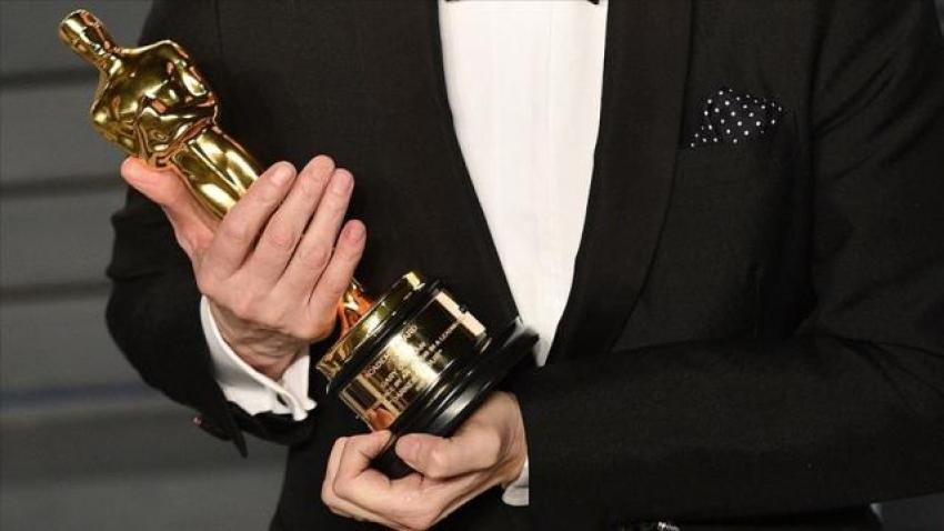 93. Oscar adayları listesi belli oldu
