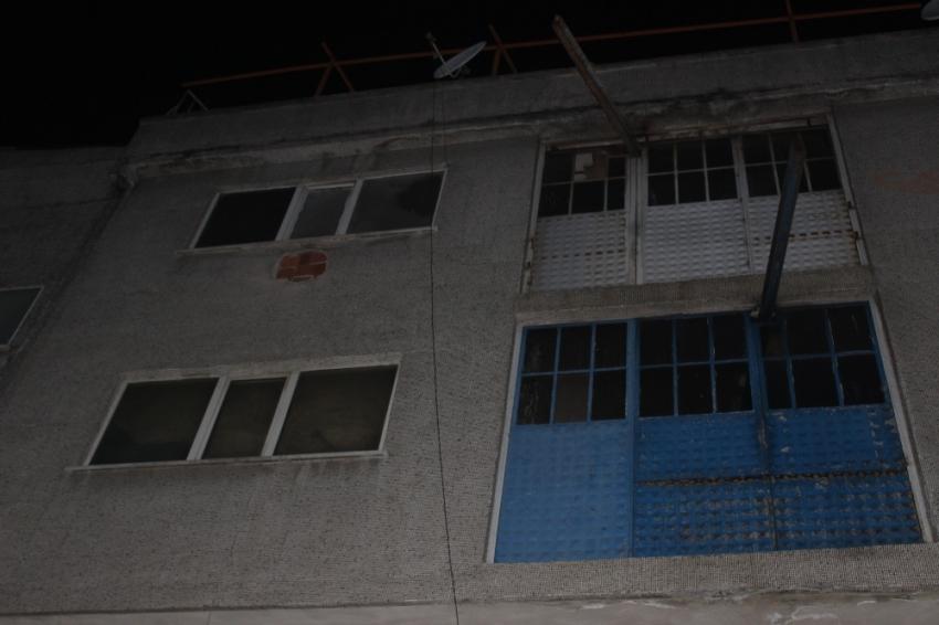 İstanbul'da feci olay: 3 ölü