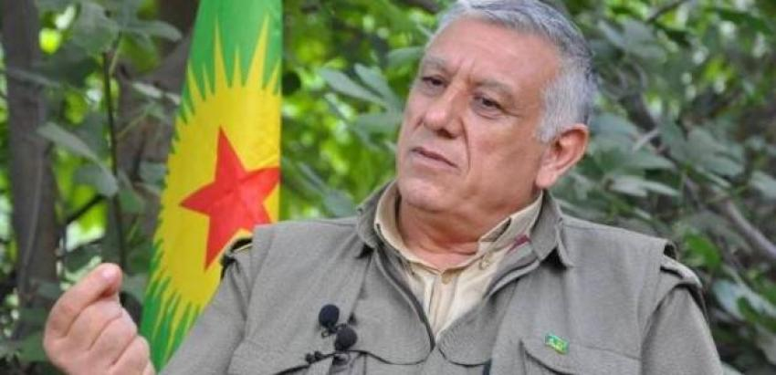 AK Partili vekilden Bayık'a cevap