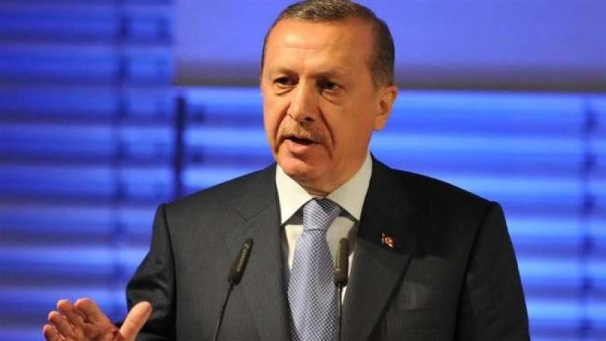 Cumhurbaşkanı Erdoğan onu affetti