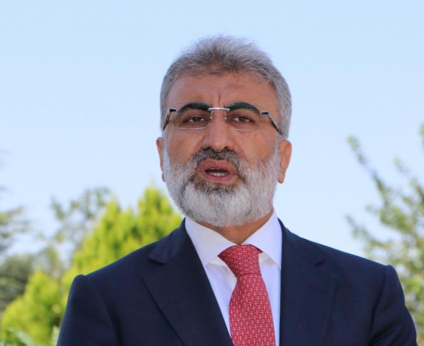''Kürt devletinin kurulmasına müsamaha gösterilemez''