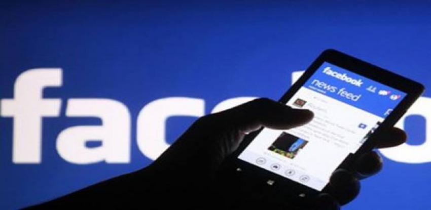 Kızının Facebook'una giren babaya hâkimden suç duyurusu!