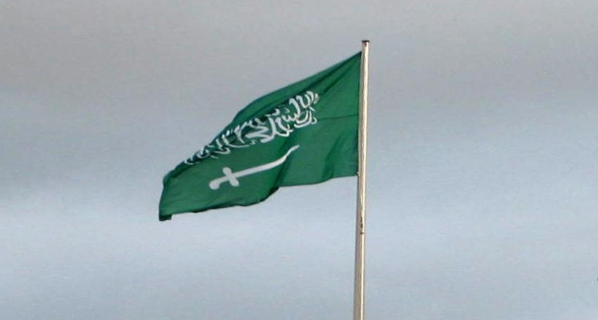 Suudi Arabistan karıştı: 11 prens gözaltında