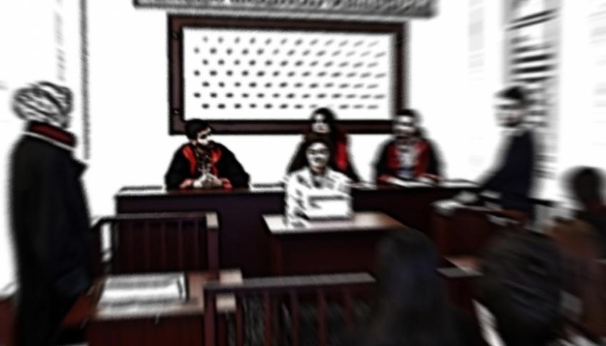 İstanbul Adliyesinin 2017 Uzlaştırma verileri belirlendi