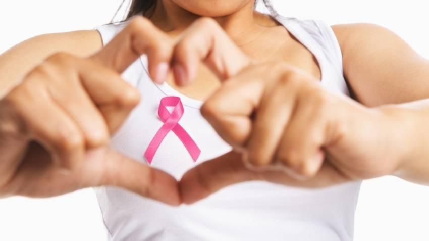 Alkol kadınlarda meme kanseri riskini artırıyor