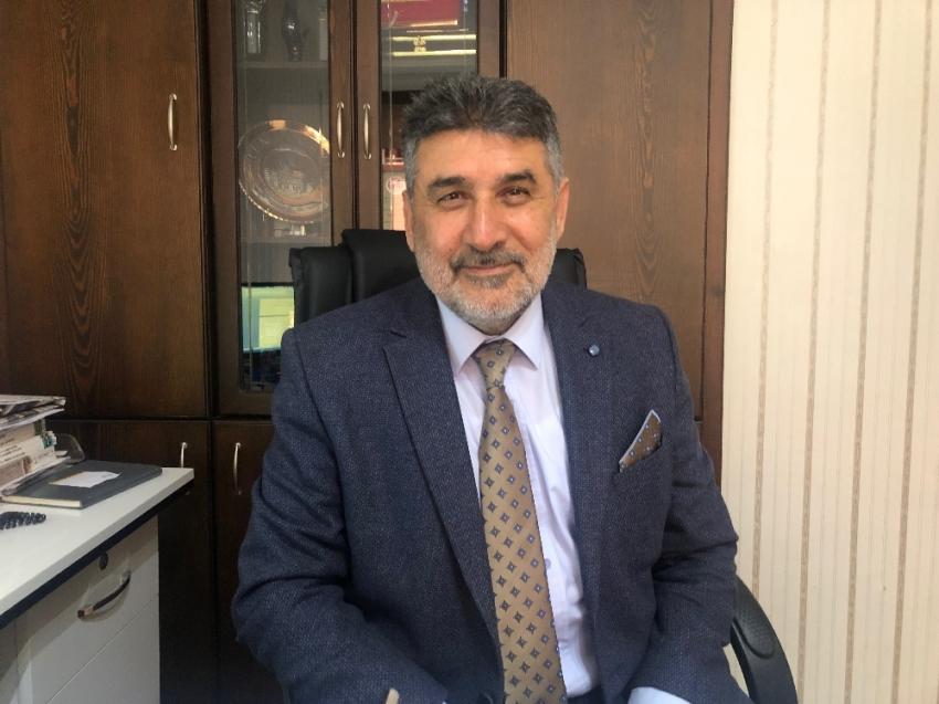12 Eylül mağdurlarından Tunç Soyer tepkisi