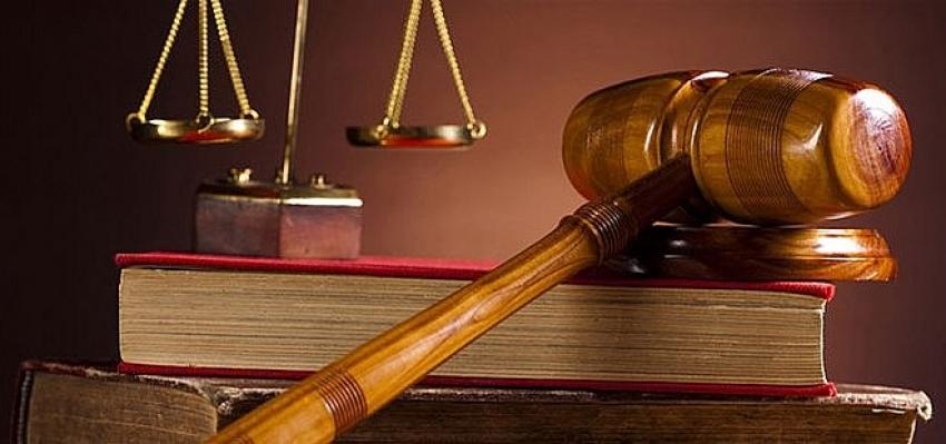 Mahkemeye gitmeye son, bir SMS ile dava bilgileri cepte