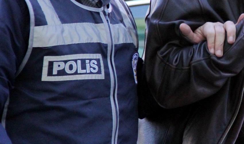 8 ilde FETÖ operasyonu: 52 gözaltı