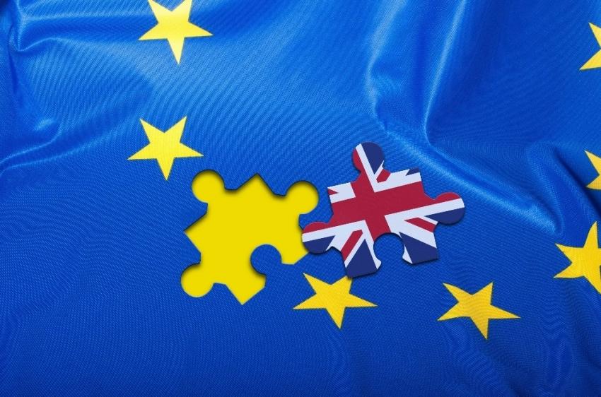 Brexit'te anlaşmaya varıldı