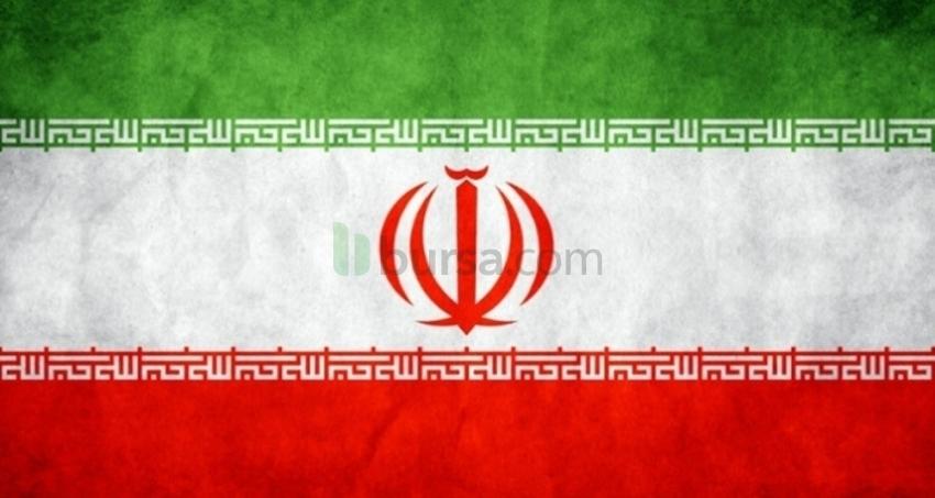"""İran'dan ABD'ye uyarı:"""" Tacizler devam ederse karşılık vereceğiz"""""""