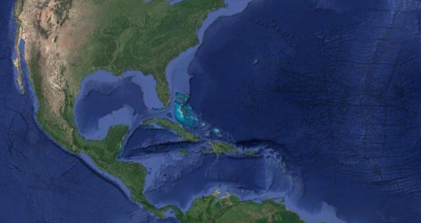 'Bermuda Şeytan Üçgeni'nin sırrı açıklandı