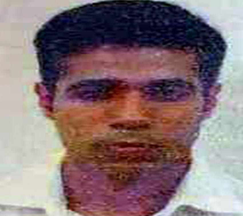 Paraşüt kazasında ölen yabancı yolcunun kimliği belirlendi