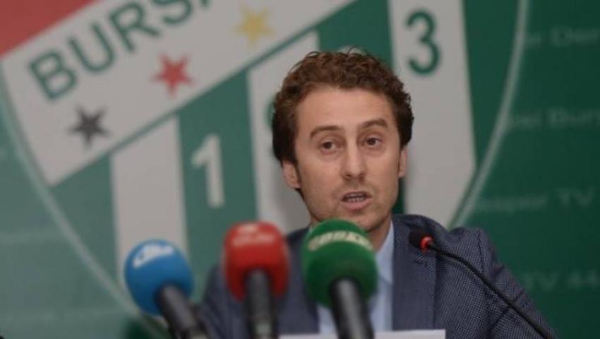 Sezer Sezgin'den Galatasaray maçını yanlı yöneten hakemlere tepki