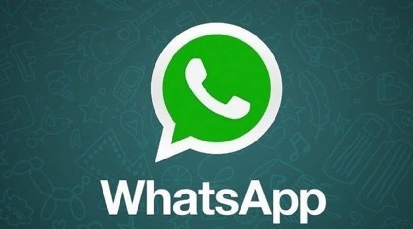 WhatsApp'tan gelen kutlama linklerine dikkat!