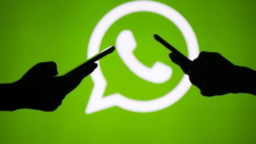 WhatsApp'tan bir açıklama daha
