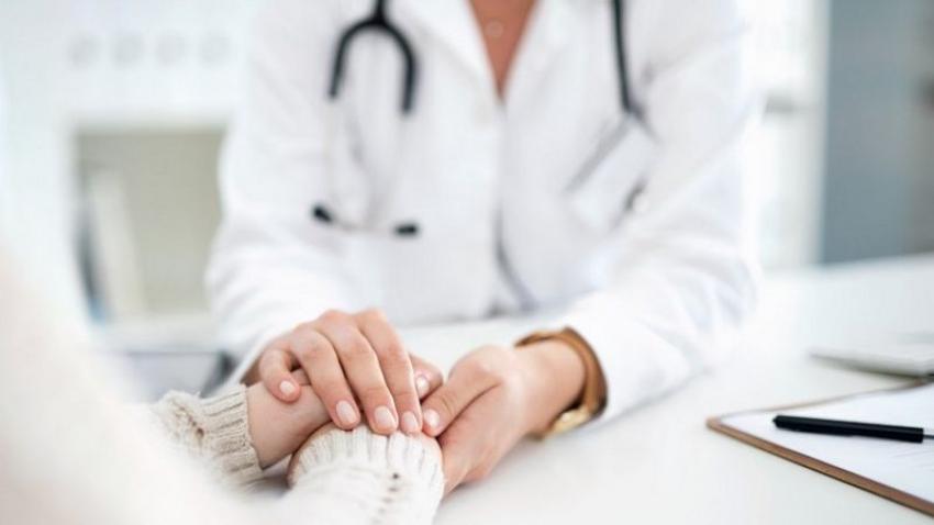 Kızlık zarı tamiri yapan klinikler ortaya çıktı