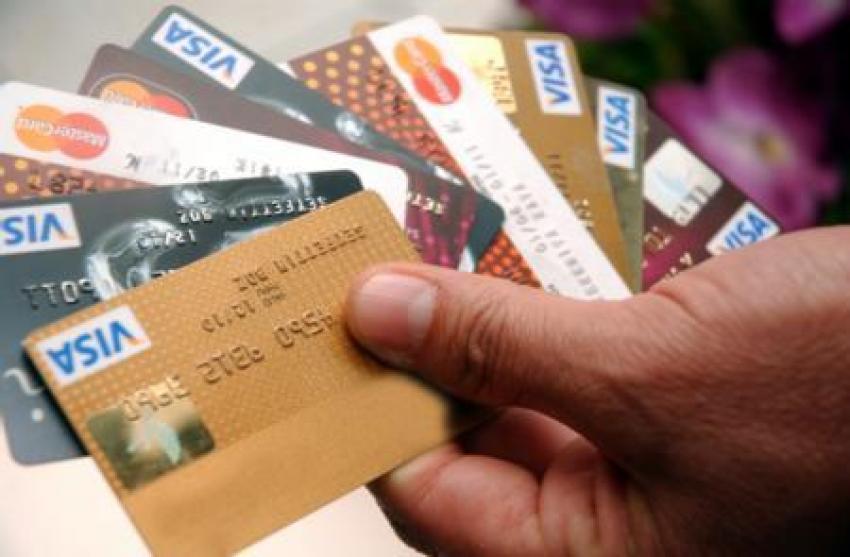 Çektiği kredinin tek taksidini ödemedi ihtar aldı