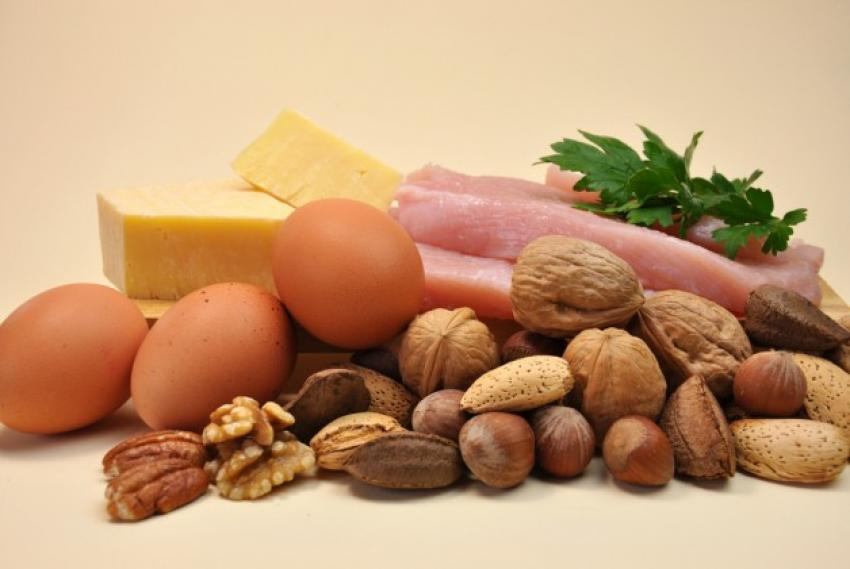 Ramazan'da hangi besinler bizi tok tutar?