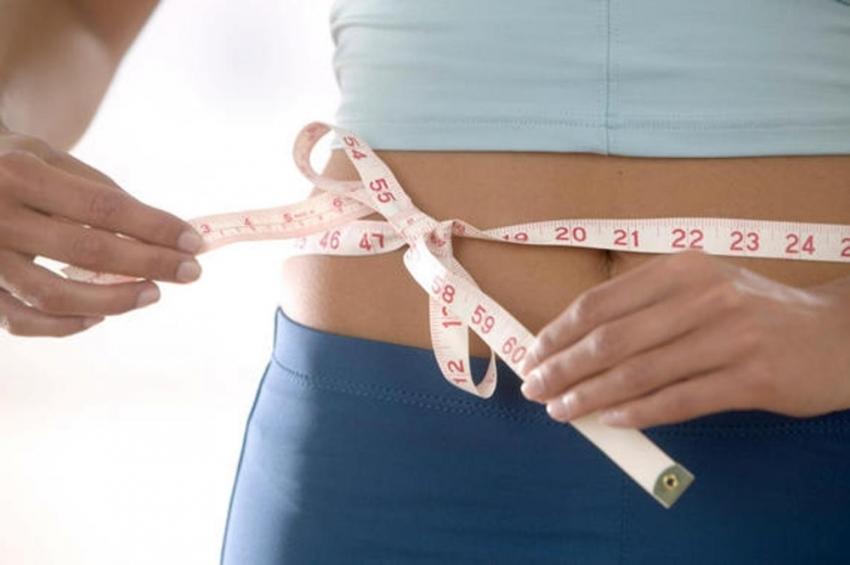 Metabolizmayı hızlandırmak yaşlandırıyor