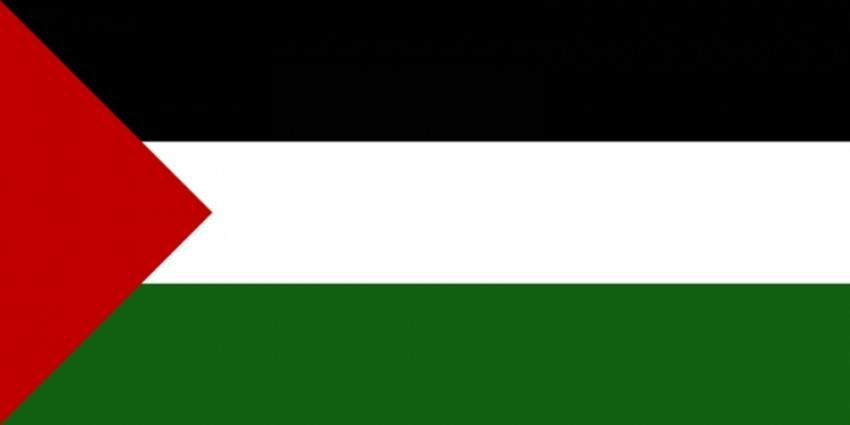 """Filistin'den Arap ülkelerine çağrı: """"Geri çağırın"""""""