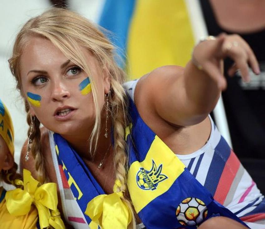 İşte Euro 2016'nın en güzelleri