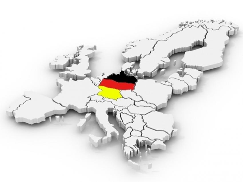 Almanya'dan Türkiye'ye silah satışı açıklaması