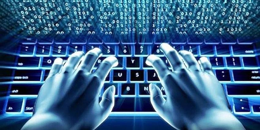 Hackerlar İstanbul'da yarışacak