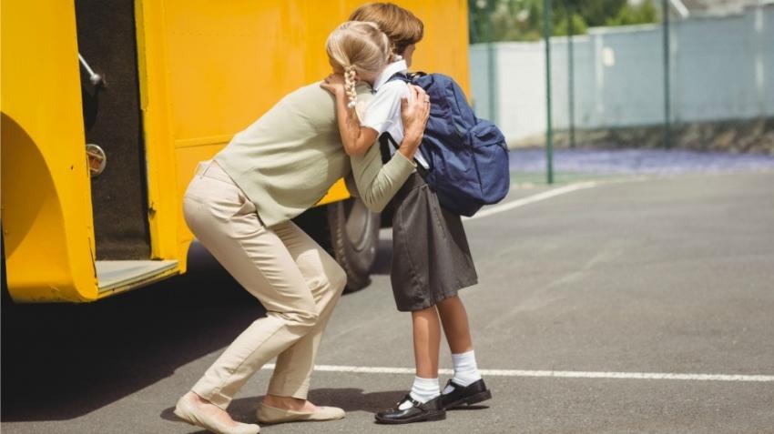 Okul çağındaki çocuklarda sağlık taramasının önemi