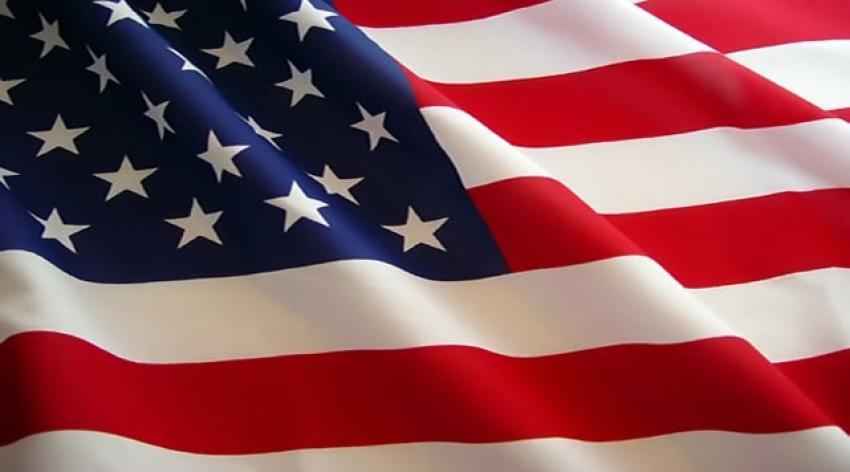 ABD'den flaş PYD açıklaması!