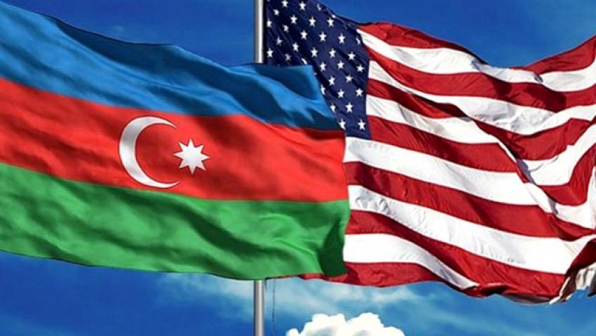 Azerbaycan için terör saldırısı uyarısı