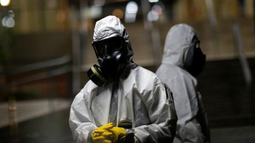 Koronavirüs salgınında en acı haber!