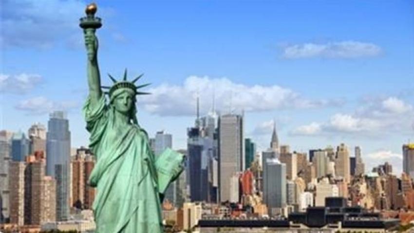 ABD vize sistemi çöktü