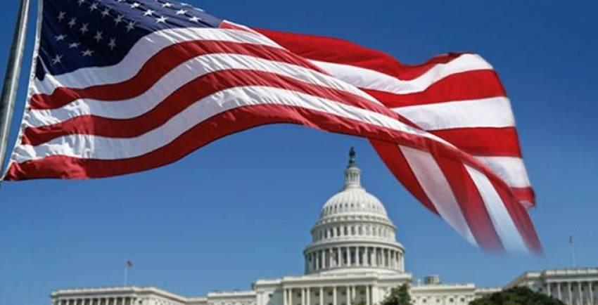 ABD'den FETÖ'ye darbe: 3 okulu kapatıldı!