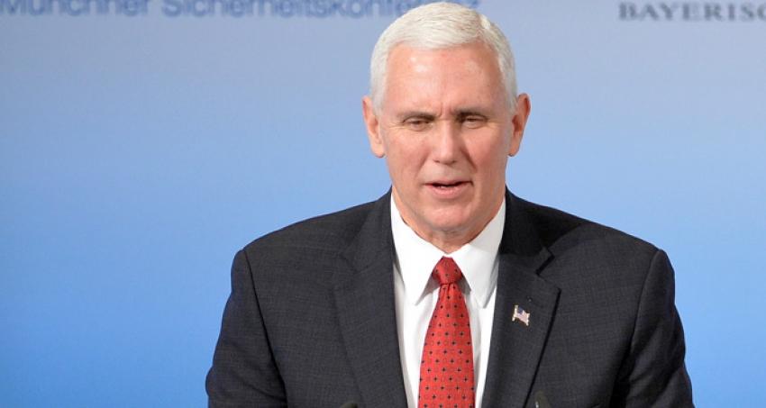"""""""ABD, Kuzey Kore'ye karşı stratejik sabrını kaybetti"""""""